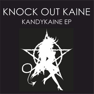 Image for 'Kandykaine EP'