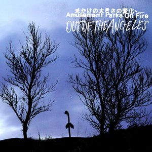 Image for 'Out Of The Angeles (UK)'