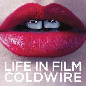 Image for 'Cold Wire'