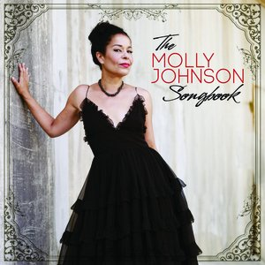 Image for 'The Molly Johnson Songbook'