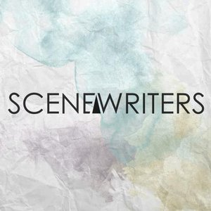 Image for 'Scene Writers'