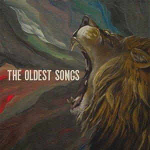 Imagem de 'The Oldest Songs'