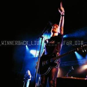 Image for 'I Stockholm (Live)'