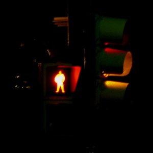 Image for 'Kenjidream - Meditation 010'