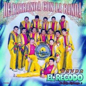 Image for 'Vida Parrandera'