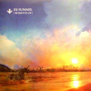 Image for 'DJ Funnel'