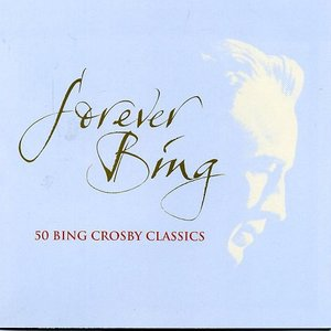 Image for 'Forever Bing (disc 1)'