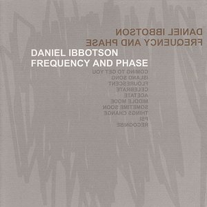 Image for 'Frequency and Phase'