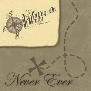 Image pour 'Waiting On Wendy (Never Ever)'