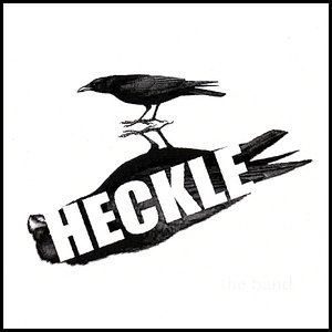 Image pour 'Heckle (the band)'