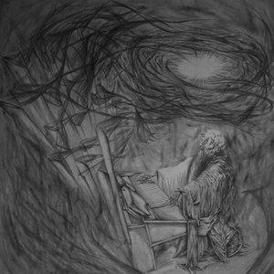 Image pour 'Drei Rituale Jenseits des Kosmos'