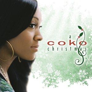 Image for 'A Coko Christmas'