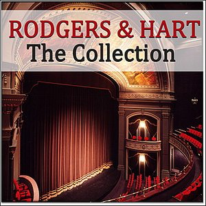 Image for 'Rodgers & Hart - The Collection'