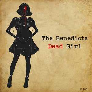 Image for 'Dead Girl'