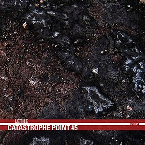 Image for 'Catastrophe Point #5'