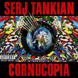 Image for 'Cornucopia'
