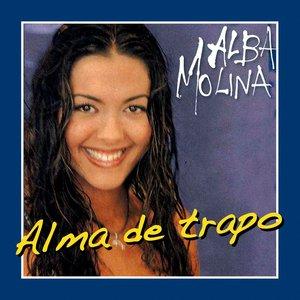 Image for 'Alma de Trapo'