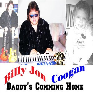 Bild för 'Daddy's Coming Home'