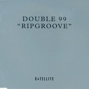 Image for 'Ripgroove'