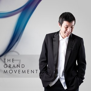 Imagem de 'The Grand Movement'