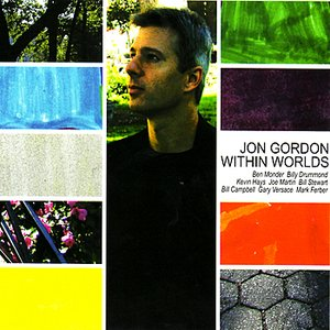 Image for 'Within Worlds'