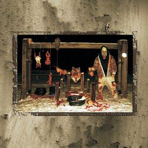 Image for 'Sauglingshaengwerk Aushilfsheins (edit)'