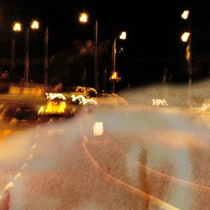 Image for 'I don't know this road [demo]'