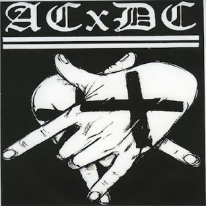 Image for 'ACxDC'