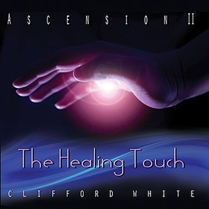 Image for 'The Healing Touch'
