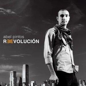 Image for 'Reevolución'