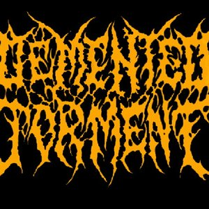 Image for 'Demented Torment'