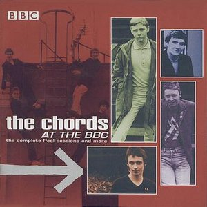 Image for 'At The BBC : The Complete Peel Sessions And More!'