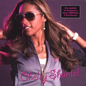 Image for 'Chelsy Shantel'