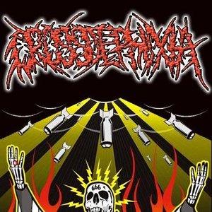 Image for 'Crossdephixia'