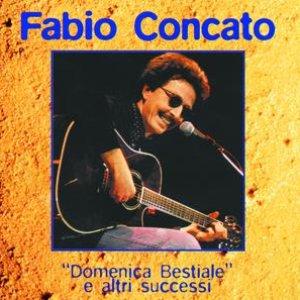 Image for 'Disonesta'