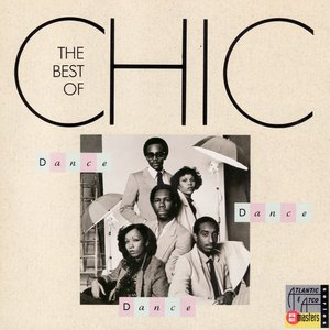 Image for 'Dance, Dance, Dance: The Best of Chic'