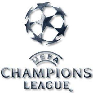 Image for 'UEFA'