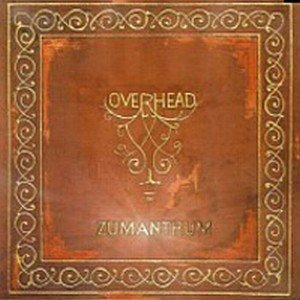 Image for 'Zumanthum'