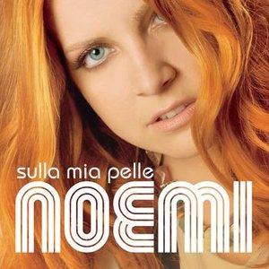 Image for 'Sulla Mia Pelle Deluxe Edition'