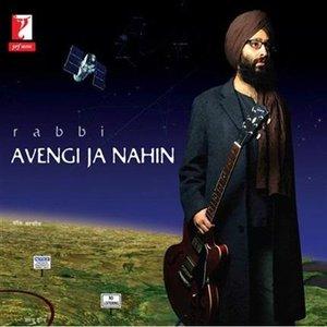 Image for 'Avengi Ja Nahin'