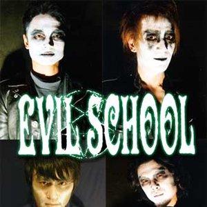 Image for 'Evil School'