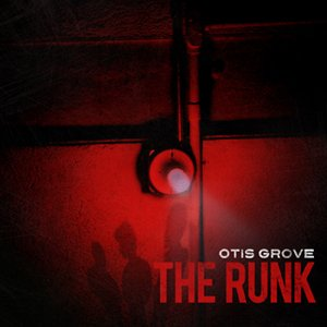 Image for 'The Runk'