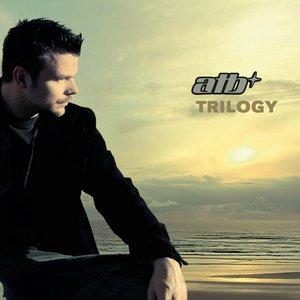 Imagem de 'Trilogy - Basic'