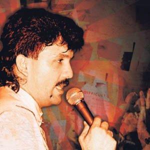 Image for 'Rafael Orozco'