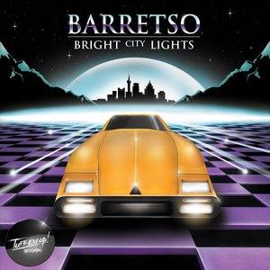 Bild für 'Bright City Lights'