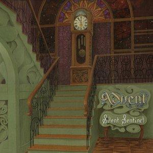 Imagem de 'Silent Sentinel'
