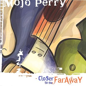 Image for 'Closer To The Far Away'