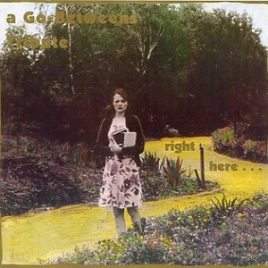 Image for 'This Girl, Black Girl'