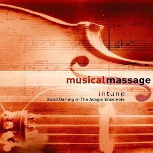 Image for 'Musical Massage Intune'