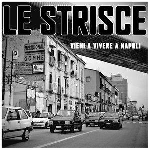 Image for 'Vieni a vivere a Napoli'